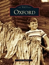 Oxford (eBook)