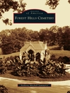 Forest Hills Cemetery (eBook)