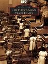 The Fleischmann Yeast Family (eBook)