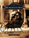 Bordentown (eBook)