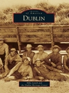 Dublin (eBook)