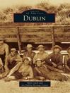Dublin (eBook)