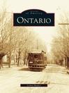 Ontario (eBook)