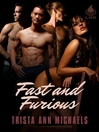 Fast and Furious (eBook)