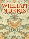 William Morris Full-Color Patterns and Designs (eBook)