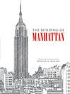 The Building of Manhattan (eBook)