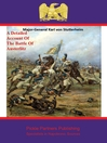 A Detailed Account of the Battle of Austerlitz (eBook)