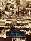 Boston's Financial District (eBook)