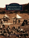 Presidio of Monterey (eBook)