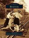 Bolton (eBook)