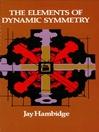The Elements of Dynamic Symmetry (eBook)