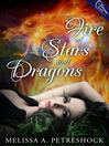 Fire of Stars and Dragons (eBook)