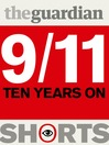 9/11 (eBook): Ten Years On