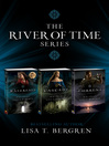 The River of Time Series (eBook): Waterfall; Cascade; Torrent