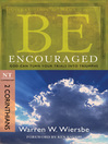 Be Encouraged (eBook): God Can Turn Your Trials into Triumphs