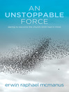An Unstoppable Force (eBook): Daring to Become the Church God Had in Mind