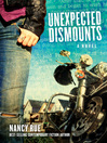Unexpected Dismounts (eBook): The Reluctant Prophet Series, Book 2