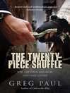 The Twenty-Piece Shuffle (eBook): Why the Poor and Rich Need Each Other