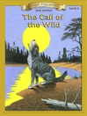Call of the Wild (eBook): Abridged Edition