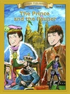Prince and the Pauper (eBook): Abridged Edition