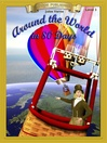 Around the World in 80 Days (eBook): Abridged Edition