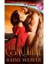 The Concubine (eBook)