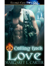 Calling Back Love (eBook)