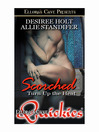 Scorched (eBook): Turn Up the Heat Series, Book 1