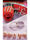 Meant to Be (eBook)