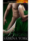 Brigand (eBook): Noble Passions Series, Book 4