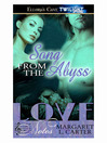Song from the Abyss (eBook)