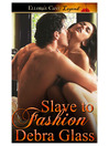 Slave to Fashion (eBook)