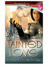 Tainted Love (eBook)