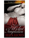 Wicked Temptation (eBook): Wicked Affairs Series, Book 2