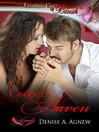 Cooper's Haven (eBook)