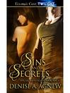 Sins and Secrets (eBook)