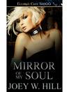 Mirror of my Soul (eBook): Nature of Desire Series, Book 4