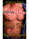 Jungle Fever (eBook)