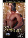 Soul of the Sea (eBook)