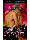 Tears of the Reaper (eBook)