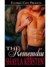 The Rememdiu (eBook)