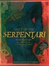 Sexy Time (eBook): Cult of the Serpentari Series, Chapter 7