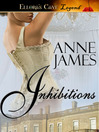 Inhibitions (eBook)