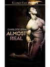 Almost Real (eBook)