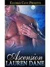 Ascension (eBook)