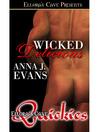 Wicked Delicious (eBook)