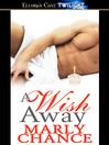 A Wish Away (eBook)