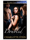 Doubled (eBook)