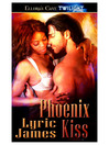 Phoenix Kiss (eBook)