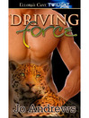 Driving Force (eBook)